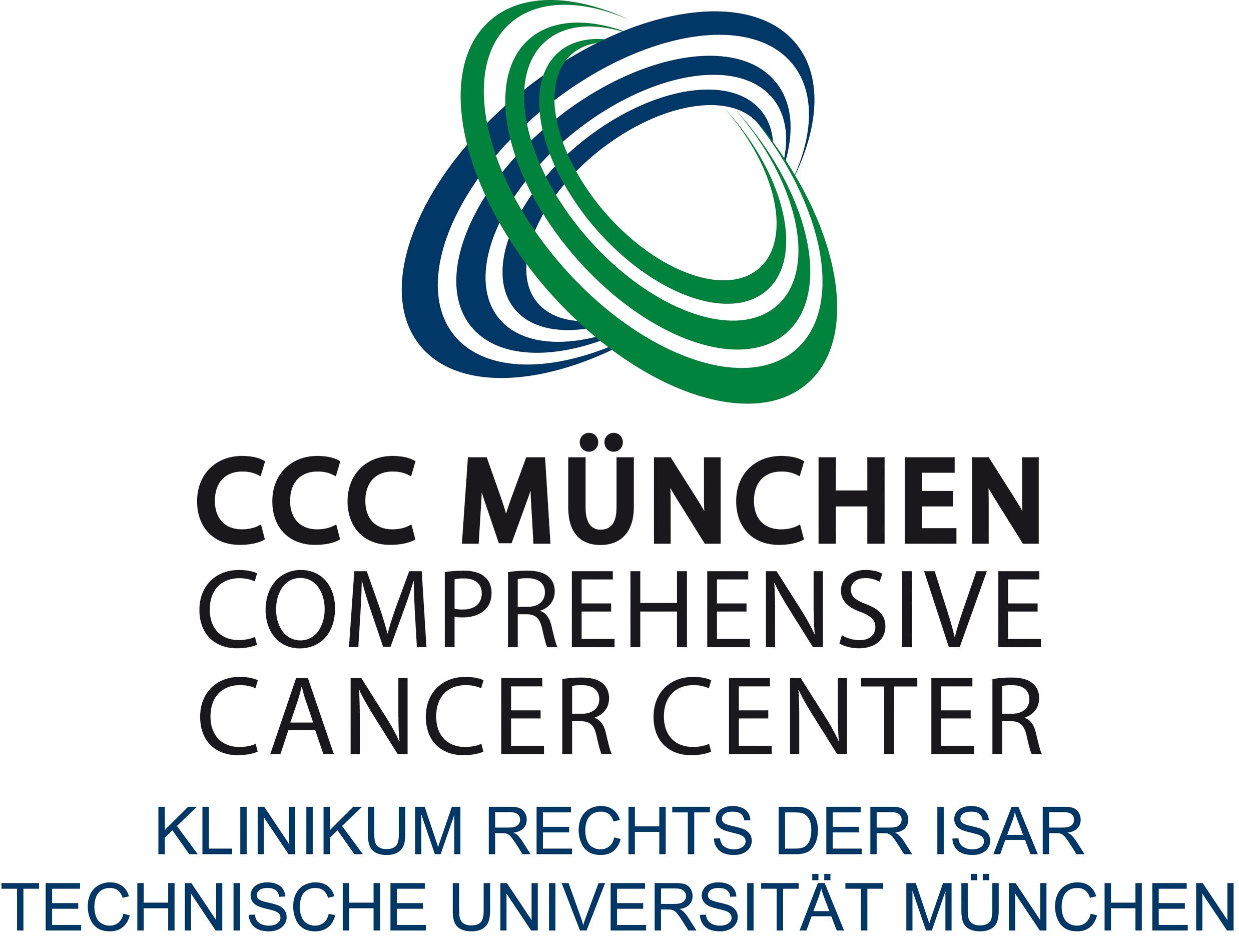 Roman Herzog Krebszentrum