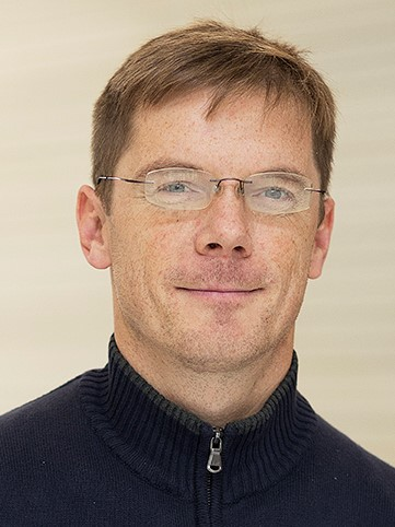Marc Schmidt Supprian